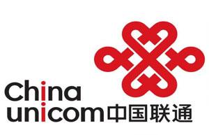 中国联通短信营业厅常用代码一览表